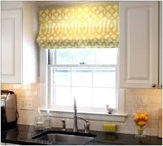 kitchen windows over sin curtain ideas for kitchen sink window simple jcpenney window curtains