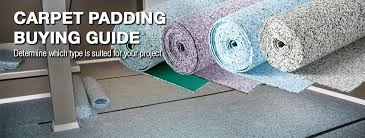 carpet pad thickness. How Thick Is 8 Lb Carpet Pad Padding Buying Guide At Throughout Thickness Remodel 5