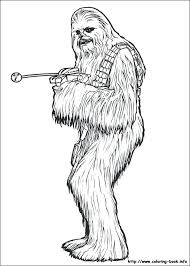 Coloring Pages Starwars Coloring Pages Color Star Wars Online