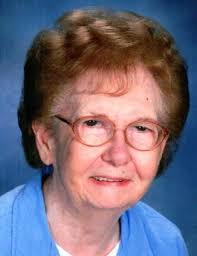 Mary Duke Welch Obituary - Visitation & Funeral Information