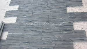 decorative outdoor wall tiles culture stone stacked walling panel from exterior decorative wall tiles manufacturer