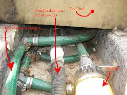 live bait tank plumbing diagram live image wiring need dual livewell help on 87 champion see pictures page 1 on live bait tank plumbing