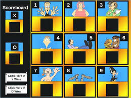 Gameshow Templates Powerpoint Template Game Show Elegant Game Show Templates And Ppt
