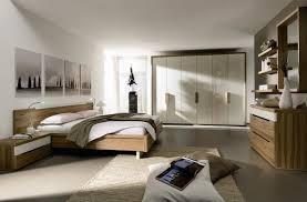 Idea For Bedroom Design Of nifty Bedroom Design Idea Best Home Decoration  Set