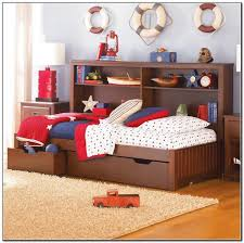 kids storage bed. Comfortable And Designer Bed For Kids Kids Storage Bed I