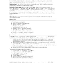 Free Resume Templates Mac Fascinating Microsoft Word Resume Template For Mac Templates Free Samples