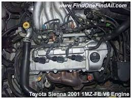 2002 toyota engine diagram avalon camry le diagrams line for option 2002 toyota engine diagram avalon camry le diagrams line for option 1993 toyota camry 4 cylinder engine diagram