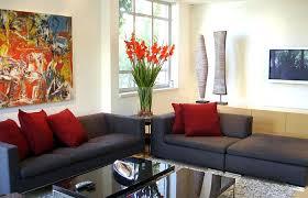 room interior and decoration medium size wonderful themed bathroom african living room olor ideas best decorating