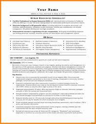 Personal Resume Website Template Valid Resume Website Examples