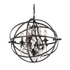 similar posts small bronze chandelier