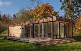 cheap tiny houses. Cheap House Design Alluring Tiny Houses Prefab Small Cabin Nice Cabins