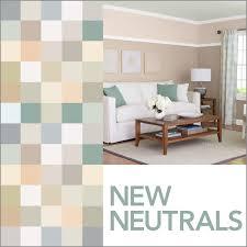 lowes interior paint colorsLowes Interior Paint  OfficialkodCom
