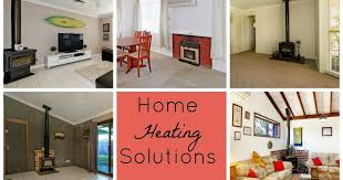 home heating solutions. Exellent Home And Home Heating Solutions A