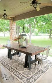 modern design outdoor furniture decorate. Wonderful Outdoor Dining Furniture Ideas Design For Wall Decor Stylish Tables Modern Decorate N