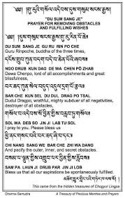 buddhist cheat sheet 45 best buddhist prayers slogans quotes images on pinterest