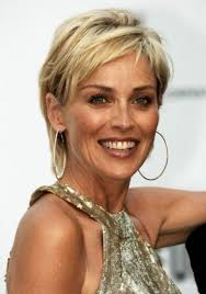 incredible short hairstyles for women over 50 like inspiration article