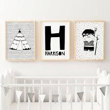 boys prints on boy nursery wall art with nursery wall art prints baby boys girls kids bedroom decor
