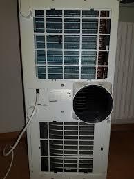 Klimaanlage Umbau Auf 2 Schlauch Technik Elektronik Auto Und