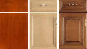 cabinet doors. COMMON CABINET DOOR STYLES Cabinet Doors R