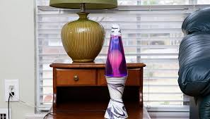 How To Fix A Lava Lamp Classy How To Fix My Lava Lamp Our Pastimes