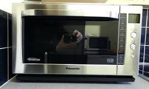 stainless steel microwave reviews microwave oven stainless steel countertop microwave reviews stainless steel interior microwave reviews