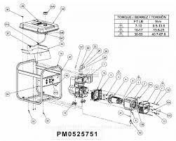 Powermate wiring diagrams powermate wiring diagrams honda honda generator gx340 parts diagram at honda em5000sx wiring diagram