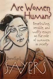 are women human astute and witty essays on the role of women in