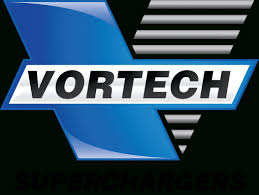 vortech logo you are looking for vortech logo who does not realize this famous brand
