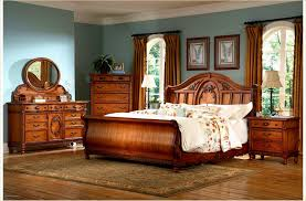 Badcock Home Furniture Reviews Cute Cheap Bedroom Furniture Sets ...