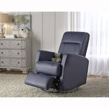 the 25 best swivel recliner chairs ideas