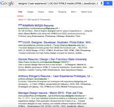 Resume Search Cool Online Resume Search Canreklonecco