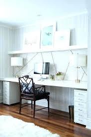 ikea office desk ideas. Ikea Office Ideas Bedroom Desk Home My In