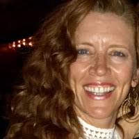 Jenny Smith - Physical Therapist - NORTHERN UTAH REHABILITATION HOSPITAL  LLC | LinkedIn