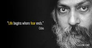 Osho Quotes Magnificent Top 48 Osho Quotes On SelfLove And Compassion Goalcast