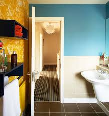 exciting pictures of black and yellow bathroom decoration for your inspiration excellent black and yellow
