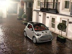 new car release in 2016Pinterest  The worlds catalogue of ideas