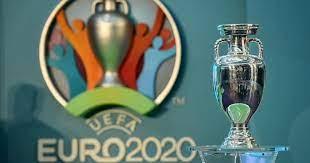 EURO 2020 final maçı nerede, ne zaman oynanacak? İtalya - İngiltere maçı  hakemi kim? İşte final hakkında