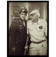 band of brothers quotes watch band of brothers   band of brothers hero william guarnere dies actor who portrayed him lists role
