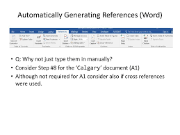 Word Processing Using Word Ppt Download