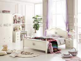 Selling Bedroom Furniture Hubei Foreign Trade Public Service Platform