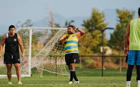 rugby utah continues to grow the game of touch rugby at usa touch nationals in san go