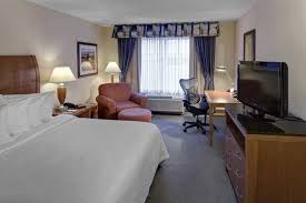 hilton garden inn fredericksburg accommodation in fredericksburg hilton garden inn fredericksburg accommodation in fredericksburg