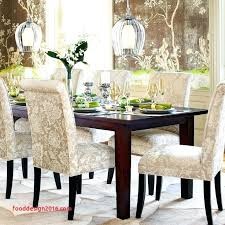 pier 1 dining tables terrific pier 1 dining room chairs with additional dining room pier 1