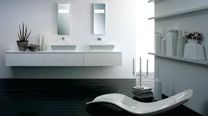 contemporary bathroom vanities bathroom vanities without tops wall mounted bathroom cabinet sink vanity unit vessel sink