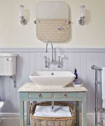 Image Light Fixtures Ideal Home Bathroom Lighting Ideas Light Up Your Bathroom Safely And