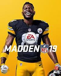 How To Move Up The Depth Chart In Madden 13 Madden Nfl 19 Wikipedia