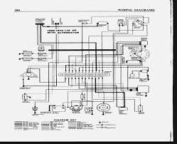 Belimo Actuators Wiring Diagram Luxury Stunning Hf21kj005 Actuator additionally Belimo Actuators Wiring Diagram Also 3 T Wiring Diagram Manual in addition Belimo Actuators Wiring Diagram   Womma Pedia in addition Belimo Actuators Wiring Diagram Wire Inside Roc Grp Org In as well  likewise  likewise Belimo Valve Wiring Diagrams Schematics And Actuators Diagram additionally Belimo Actuators Wiring Diagram Autoctono Me Inside   knz me additionally Belimo Actuators Wiring Diagram   katherinemarie me furthermore Belimo Actuators Wiring Diagram In Addition To Genie Wiring Diagram likewise Belimo 101 Video 8 YouTube At Actuators Wiring Diagram   fonar me. on belimo actuators wiring diagram