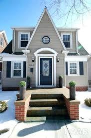 Exterior Home Designers Custom Ideas