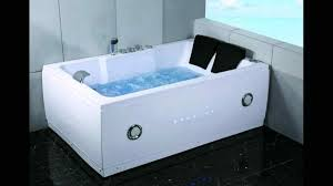 bathroom s person tub rhisigsfcom idea stunning whirlpool rhdrkisslingcom s jacuzzi bathtub for two idea stunning
