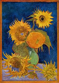 file six sunflowers 1888 jpg